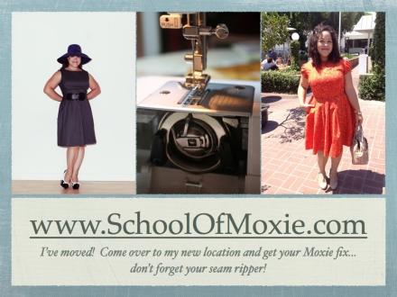 www.schoolofmoxie.com
